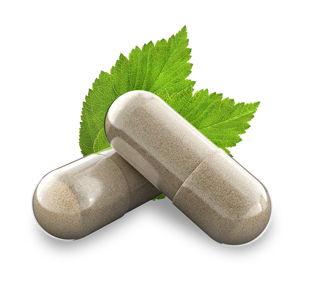 Viagra può essere prescritto per la prostata